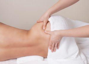 Alternative Sciatica Treatment-Sciatica Massage