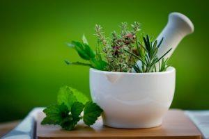 naturopathic medicine 2