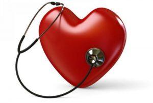 heart health benefits of fiber