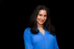 Dr Christie-naturopath functional medicine