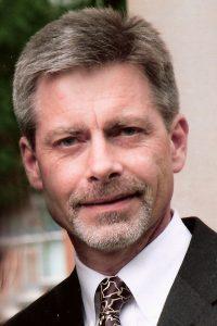 Dr Jones-functional medicine cancer treatment