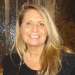 Teresa Owens-Colon Hydrotherapist