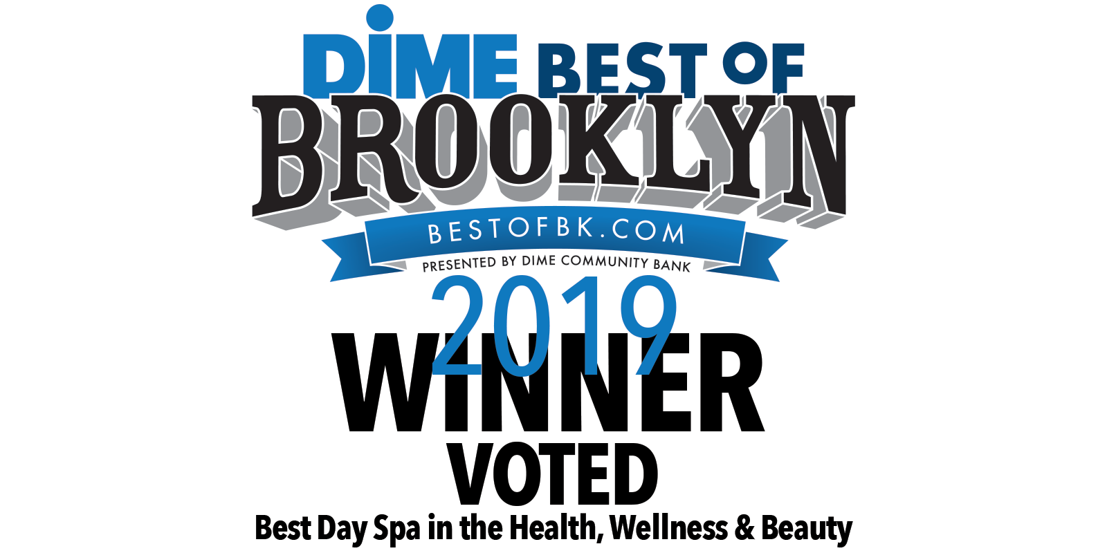 The Green Spa & Wellness Center - Top Rated Local Day Spa Near Me In