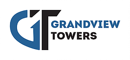 Grandview Towers