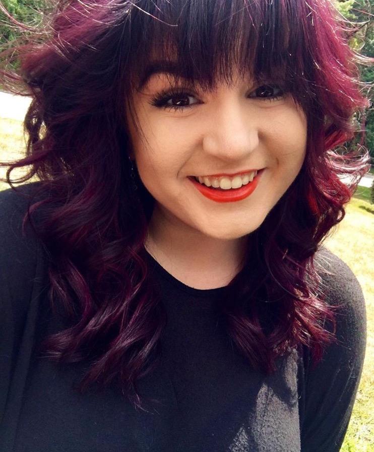 Kaleigh Bisson