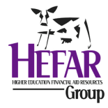 The HEFAR Group