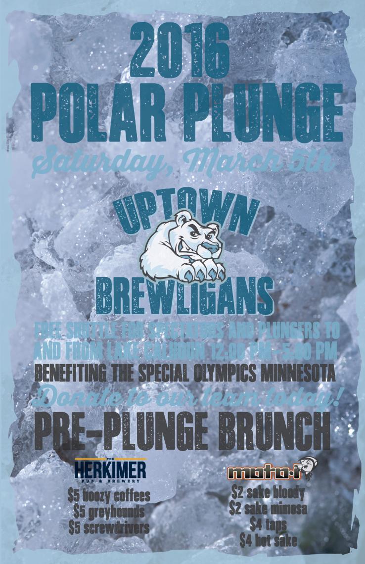 Polar-Plunge-Flyer-2016