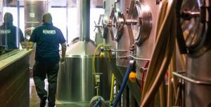 brewerymar24