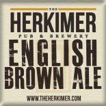 Englinsh Brown Ale