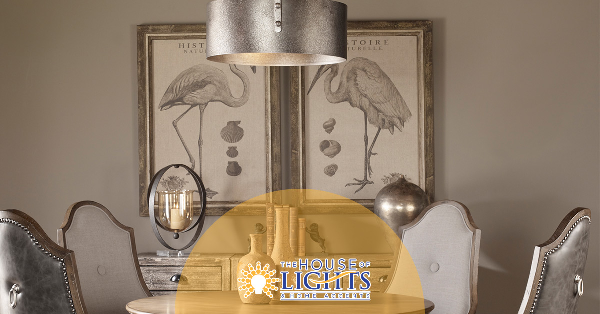 Bathroom lighting melbourne Bathroom Mirror As Homeowner Youre Always Looking For Ways To Update Your House Without Spending Fortune You Search For Deals On Appliances Furniture And Lighting Rabat 2013 Residential Lighting Melbourne Updating On Budget
