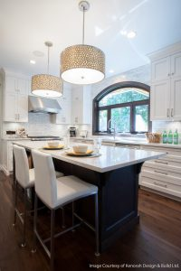 Kitchen Lighting Melbourne - Create The Perfect Space   The ...