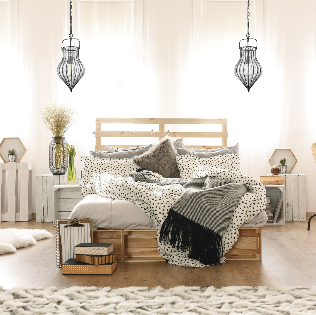 Bedroom Lighting Trends What Ideas Do You Have