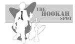Hookah Spot