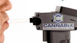 cannabix-technologies-prototype