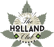 The Holland Club