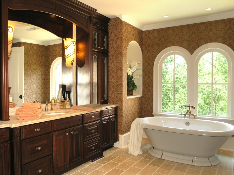 Bathroom Remodel Hollywood FL Things Every Great Bathroom Needs - Things to consider when remodeling a bathroom