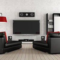 designedthemeroom_blog_homecinema_featimage
