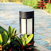 newoutdoorspacelighting_blog_outerimage
