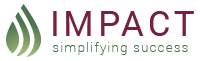Impact Consulting & Management