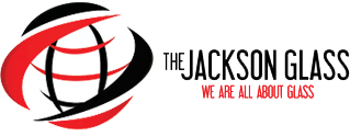 The Jackson Glass LLC