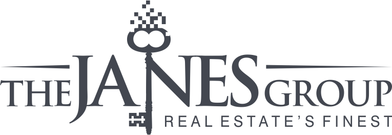 The Janes Group