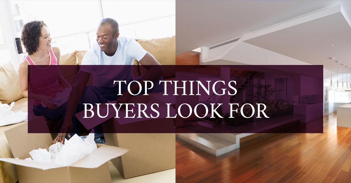 buyerslookforfeature