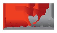 the LUV bar-Logo_whiteresized