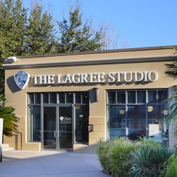 Lagree Studio In Austin, TX