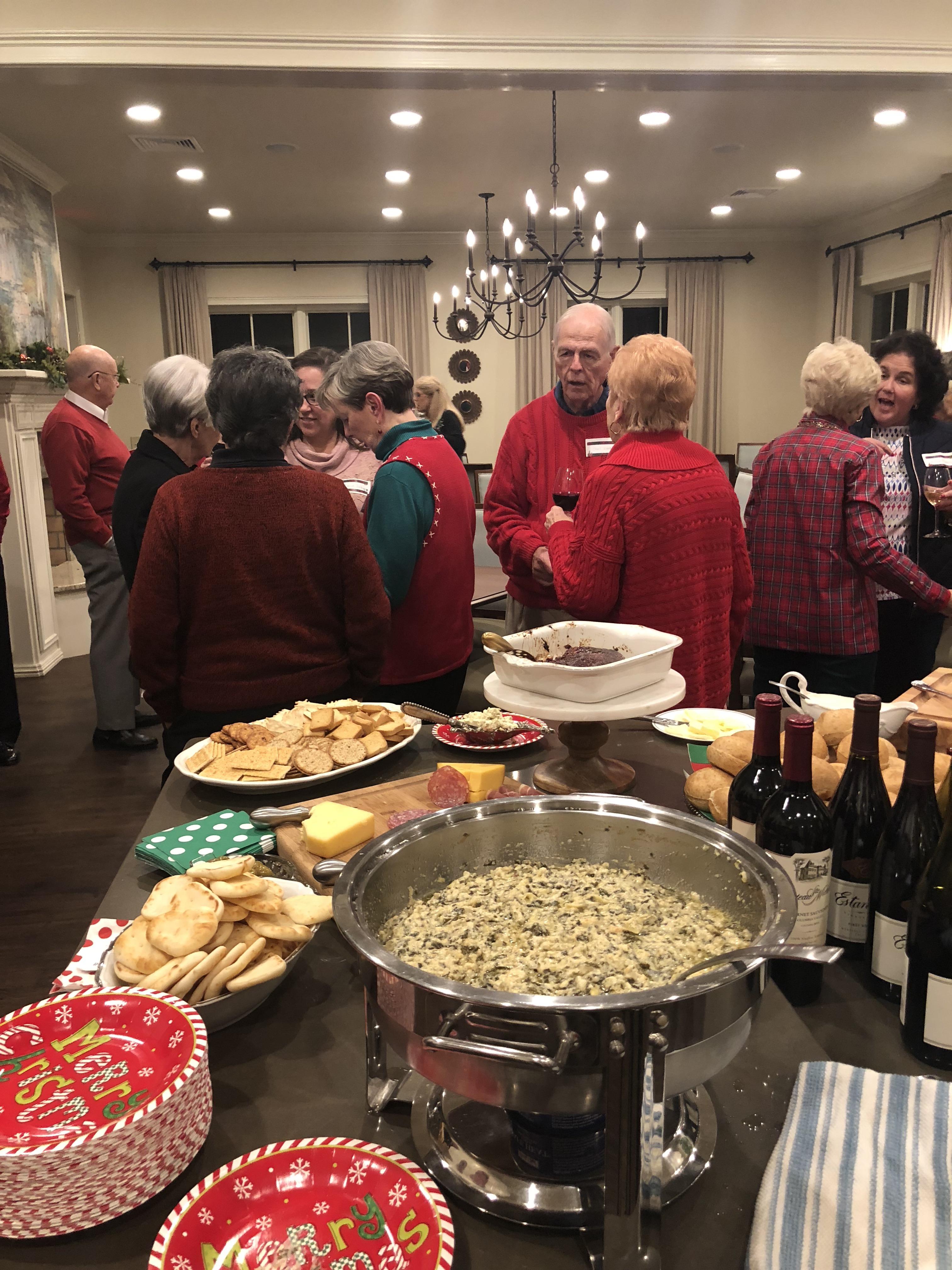 Active Adult Community Auburn Alabama