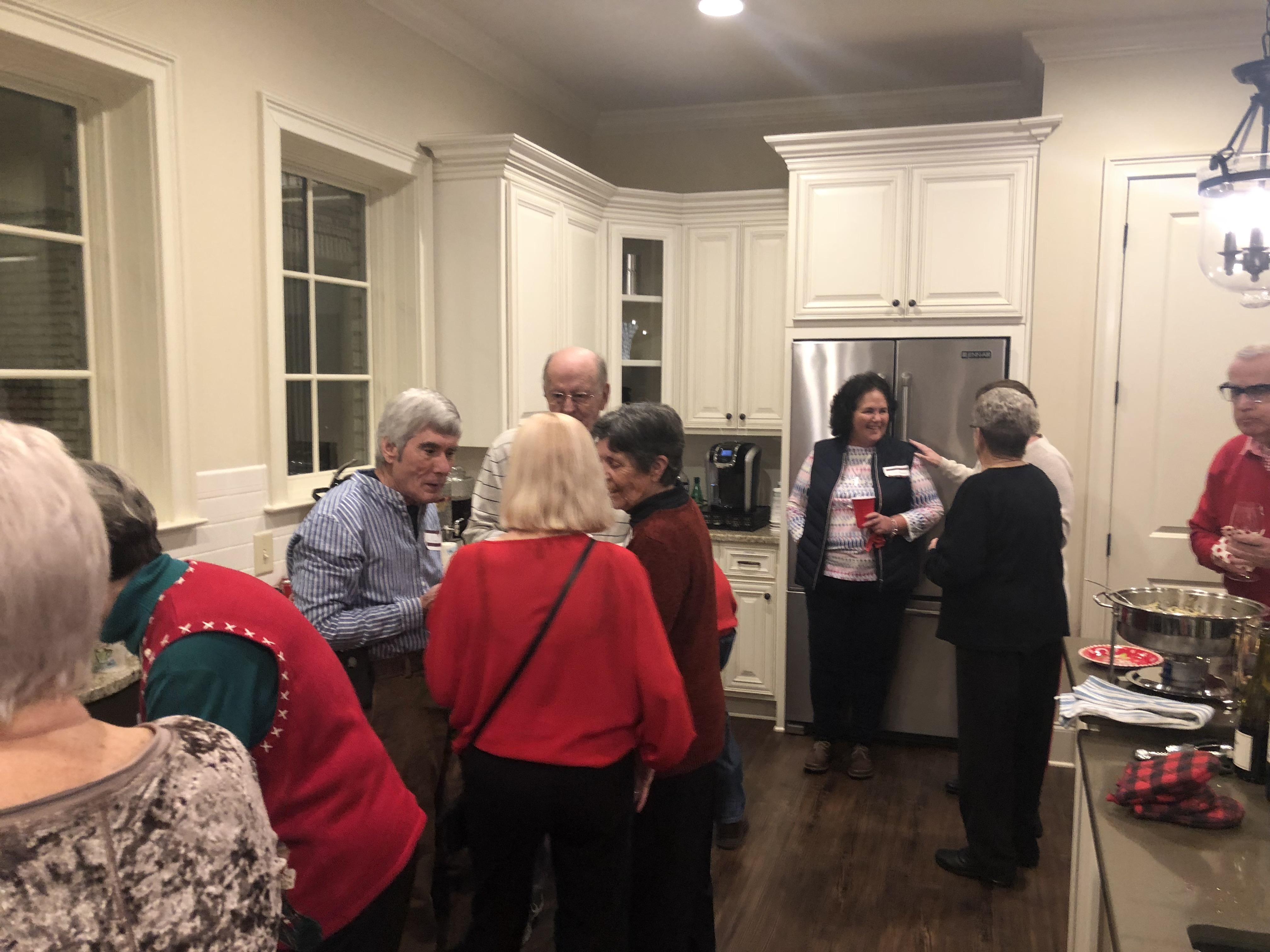 find active adult communities in alabama