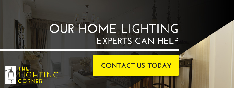 Our home lighting experts can help