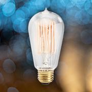 Bulb Image