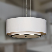 Pendant Lighting Image