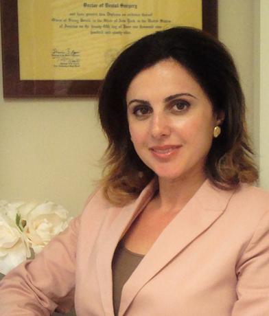 AngelaMouradianPic