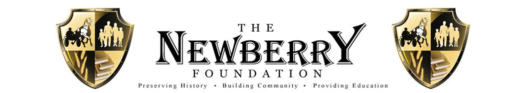 The Newberry Foundation