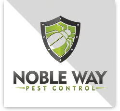 Noble Way Pest Control