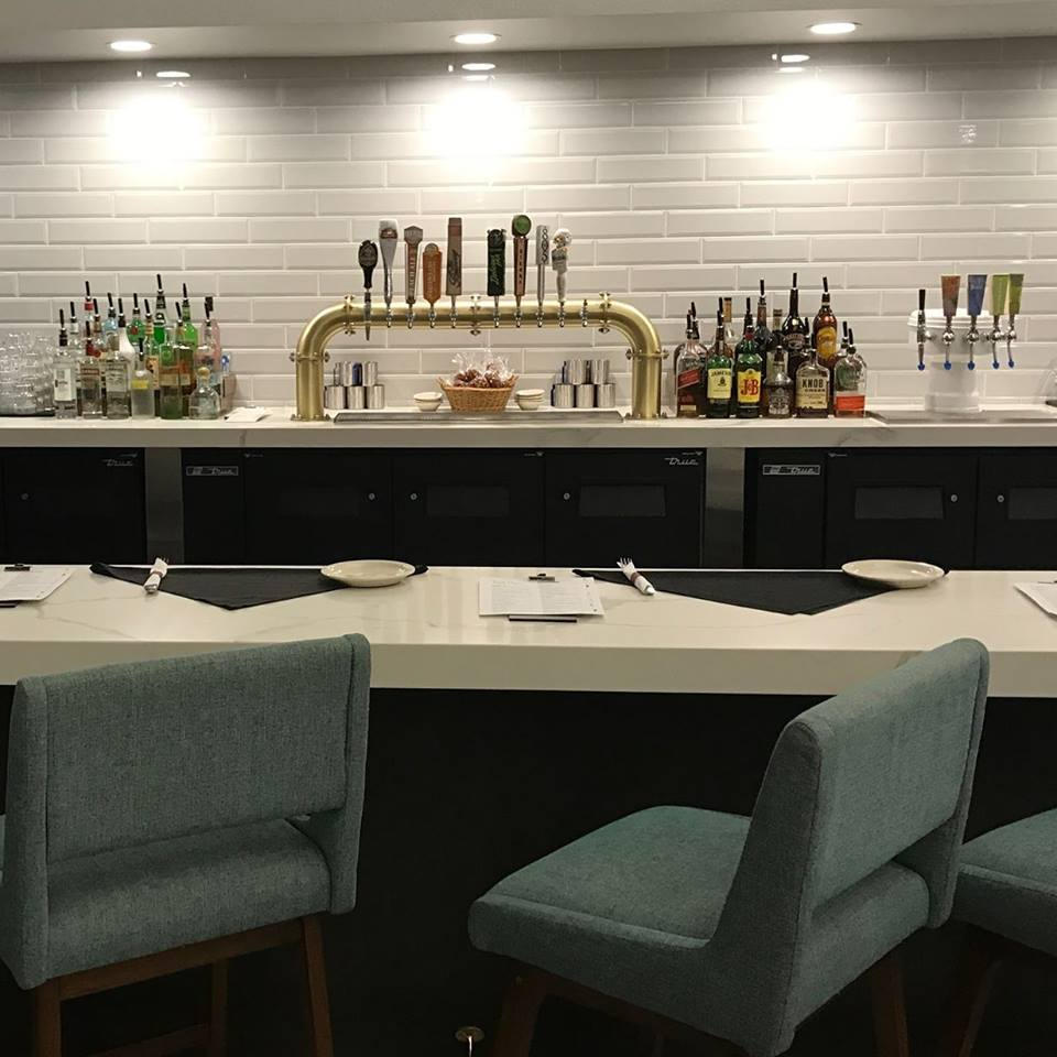 Soon, A New Pizza Press Will Be Opening In Anaheim In The Former Charter  House Hotel! In Honor Of This, A We Are Featuring A ...