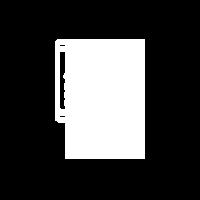 order online vector