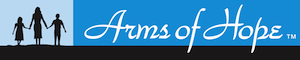 arms-of-hope-logo
