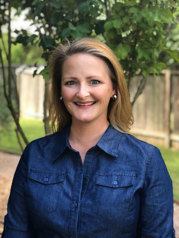 Melissa Anderson Christian Childcare in San Antonio