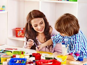 Preschool VS. Pre-Kindergarten - similarites and differences