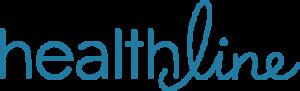 Health Line