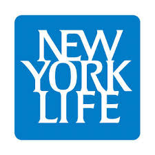 ny-life