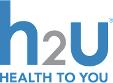 h2u-logo2