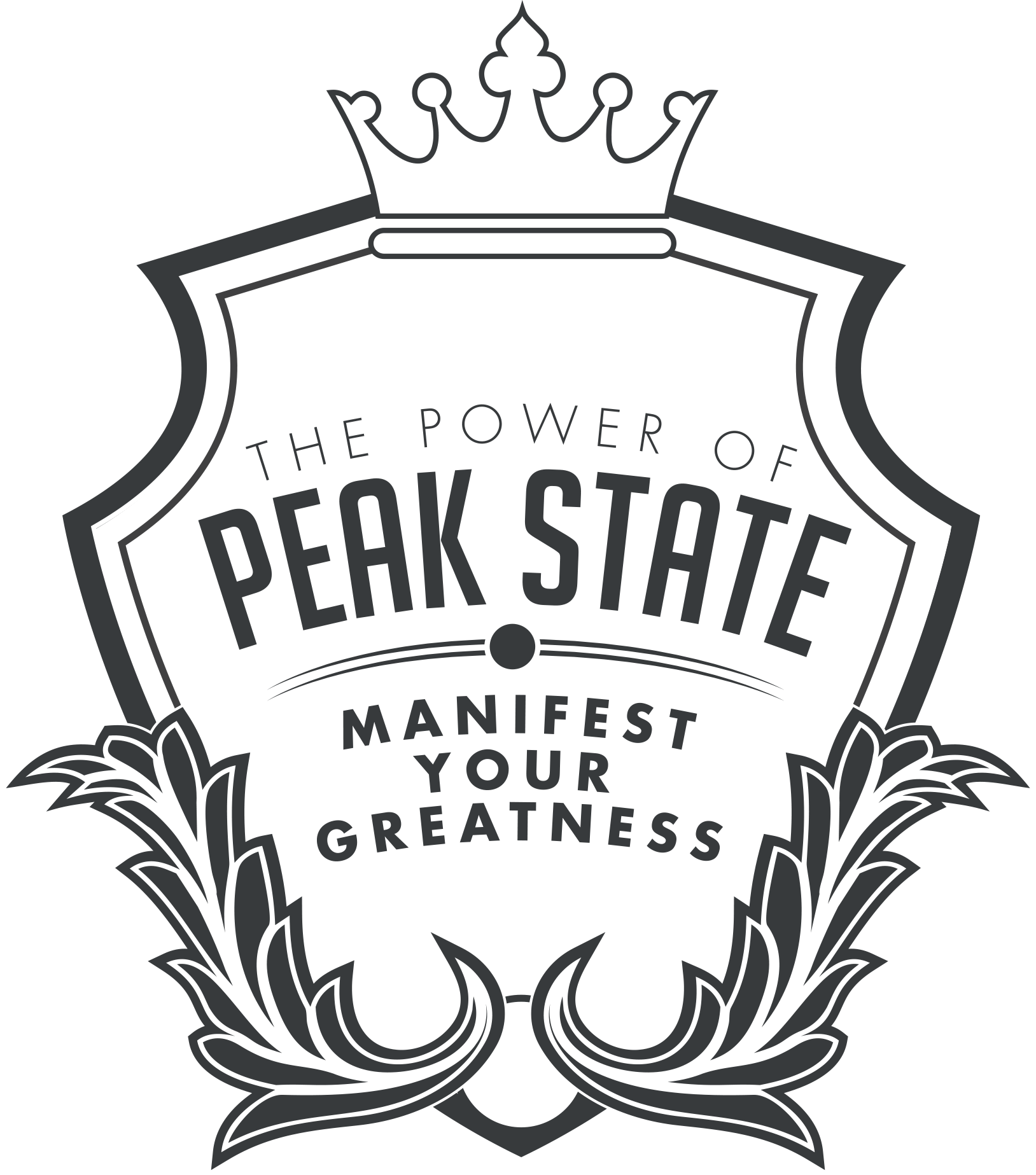 The Power of Peak State