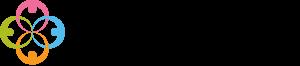rewireme-logo-neat2