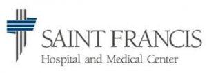 sfh-logo
