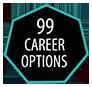 99-career-options-logo_trans