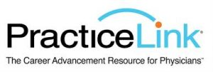 practicelink-logo