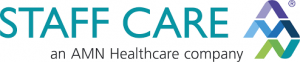 staff-care-logo